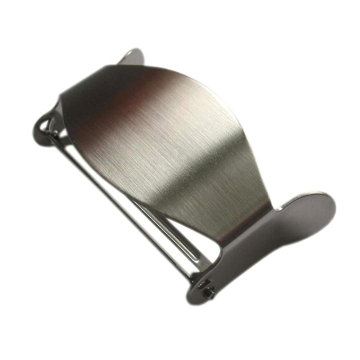 Peel Appeal Universal Peeler