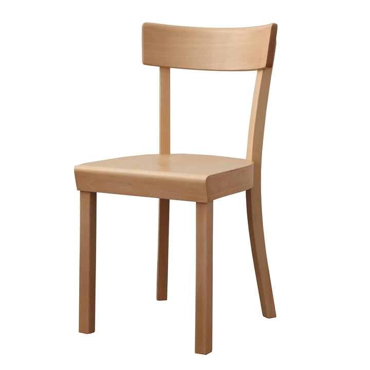 Frankfurt Chair