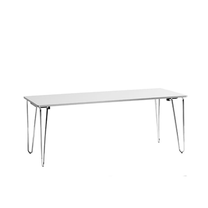 Clip table, light version