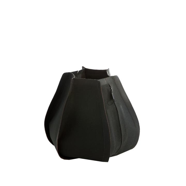 Authentics - Urban Garden plant bag S, black