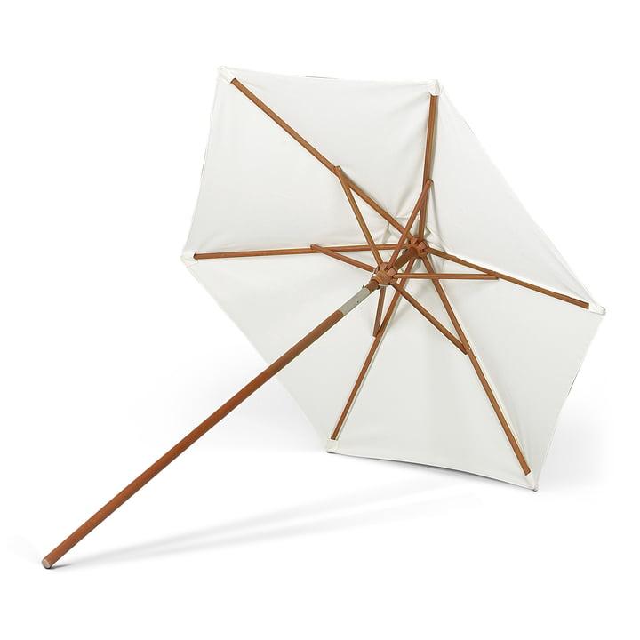 Skagerak - Messina Sunshade, Ø 210 cm