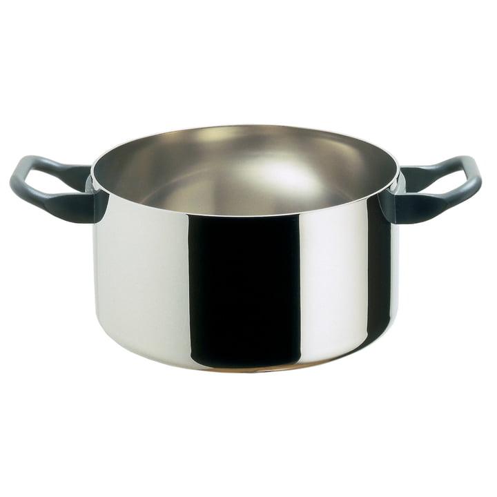 La Cintura di Orione - casserole dish Ø 20 cm, Multiply