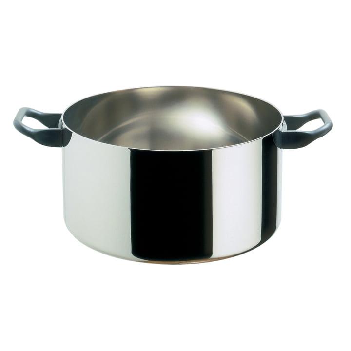 La Cintura di Orione - casserole dish Ø 24 cm, Multiply