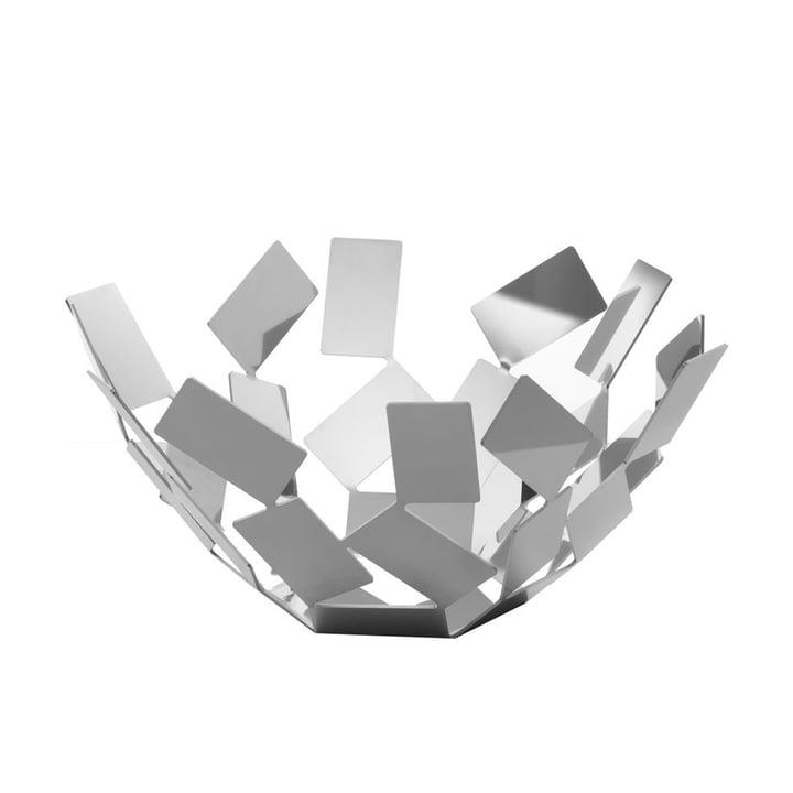 Alessi - La Stanza dello Scirocco fruit bowl