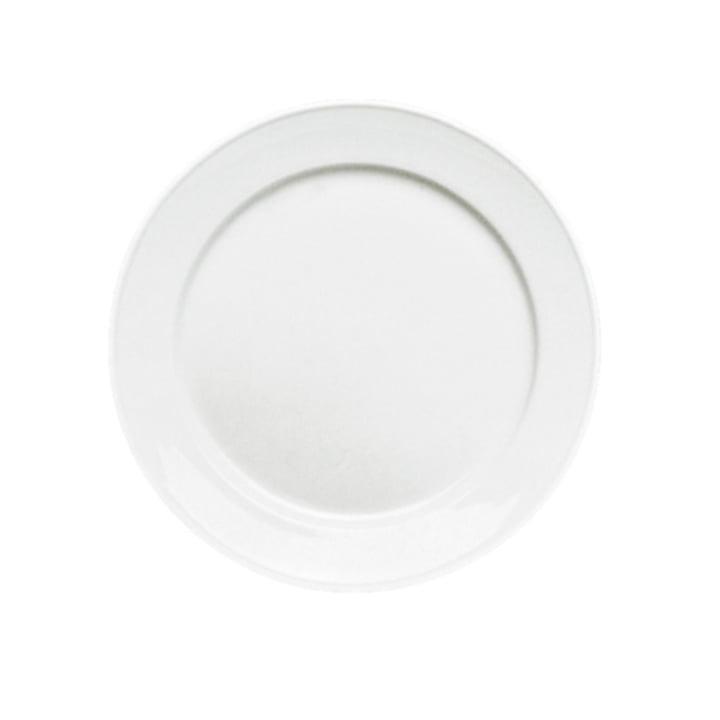 Fürstenberg Wagenfeld - Breakfast Plate