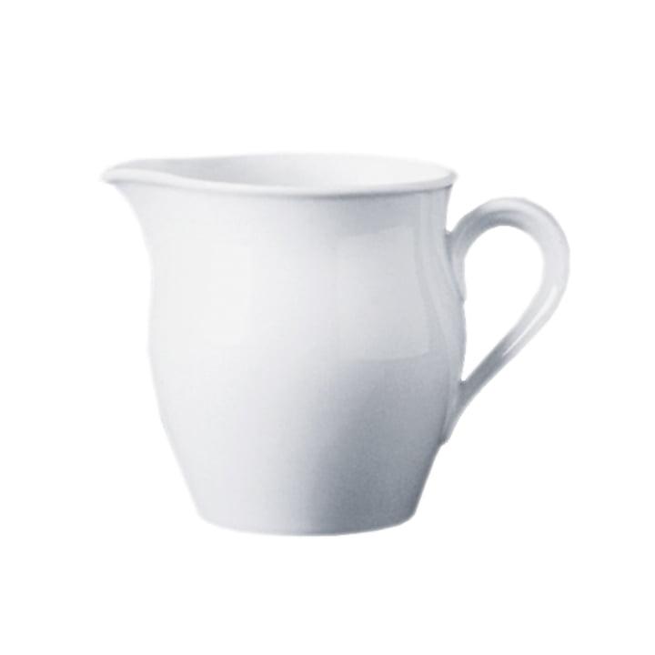 Fürstenberg Wagenfeld - Milk Jug