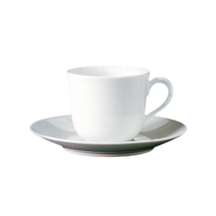 Fürstenberg Wagenfeld - Espresso Cup 2-pcs.