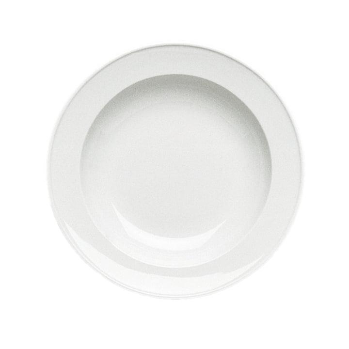 Fürstenberg Wagenfeld - Soup Plate ø 23 cm