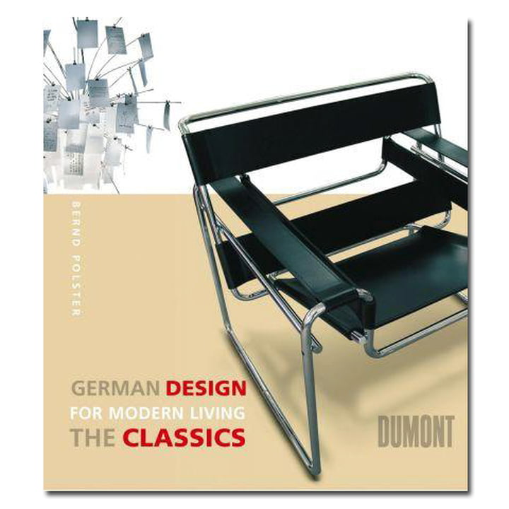 German Design for Modern Living