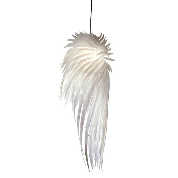 Artecnica - Icarus pendant lamp