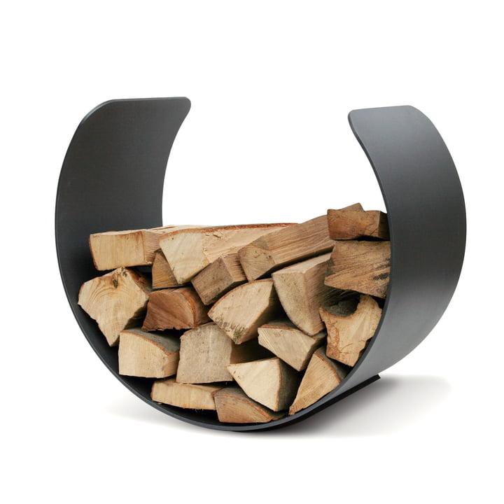 Baest - steel Caesar wood storage unit
