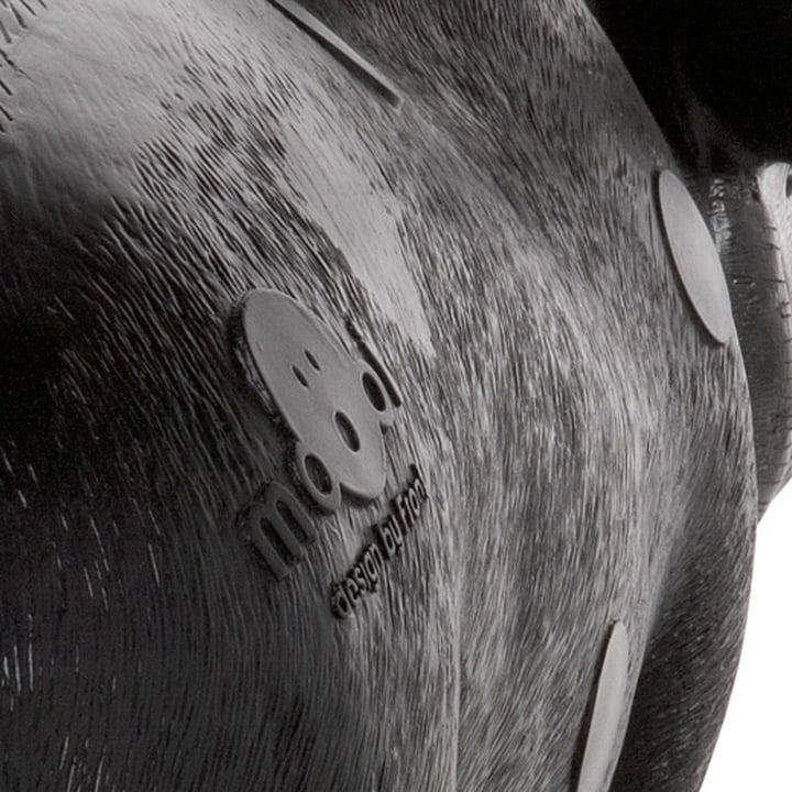 Moooi - Pig Table, Detail View