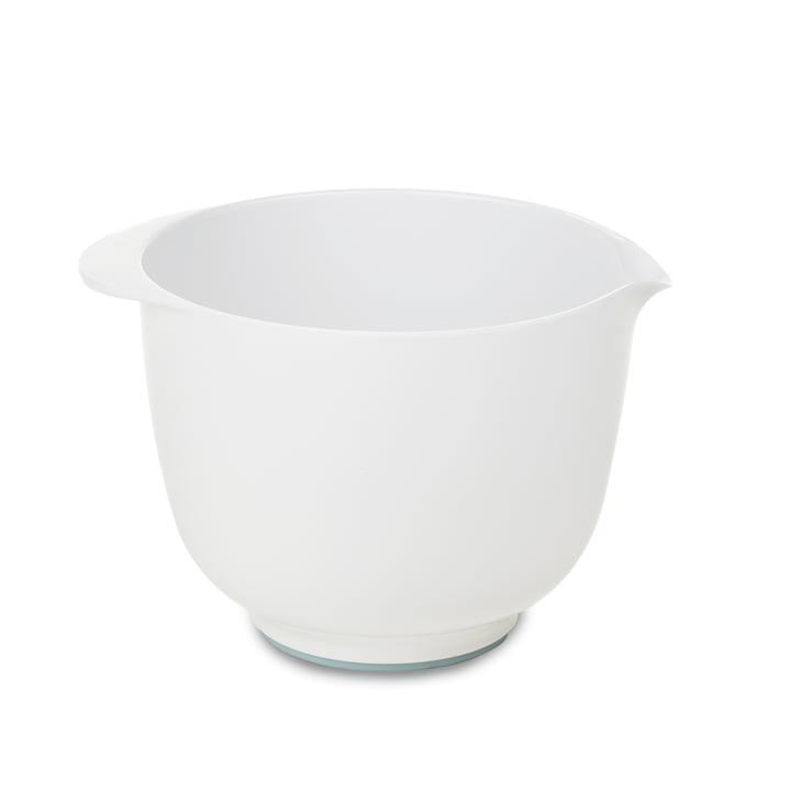 Rosti Mepal - Mixing Bowl Margrethe