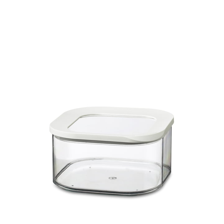 Rosti Mepal - Modula Storage Box square, 1250 ml