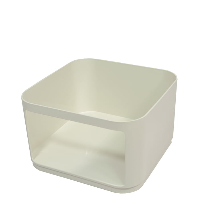 Kartell Componibili square low