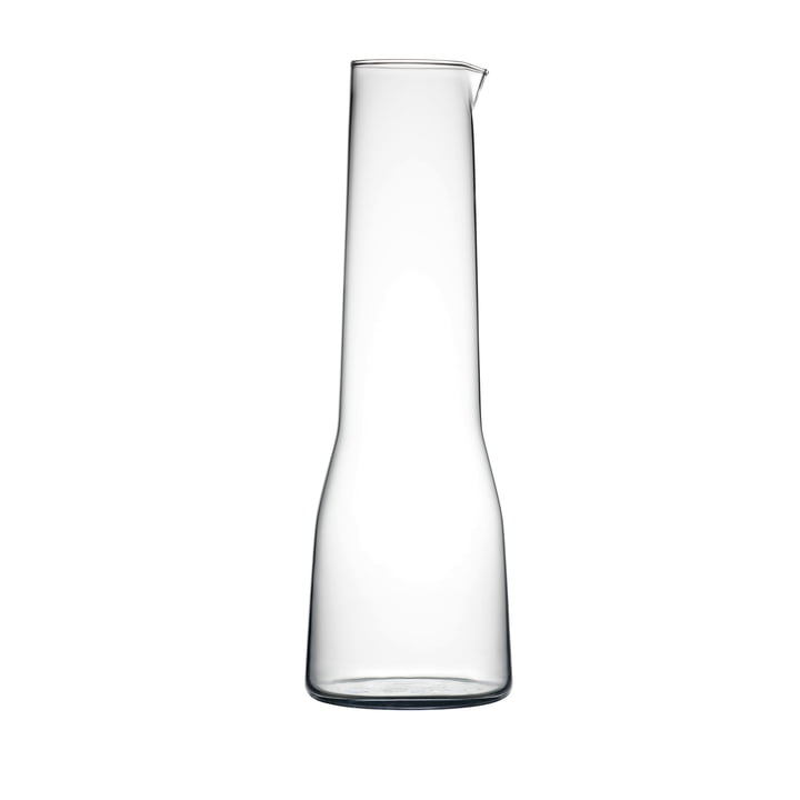 Essence pitcher 100cl, clear