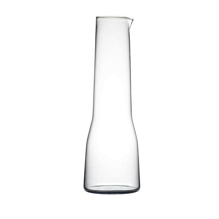 Essence pitcher 100cl, clear