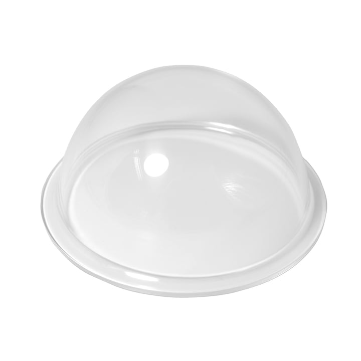 Alessi Replacement lid for electronic lemon squeezer