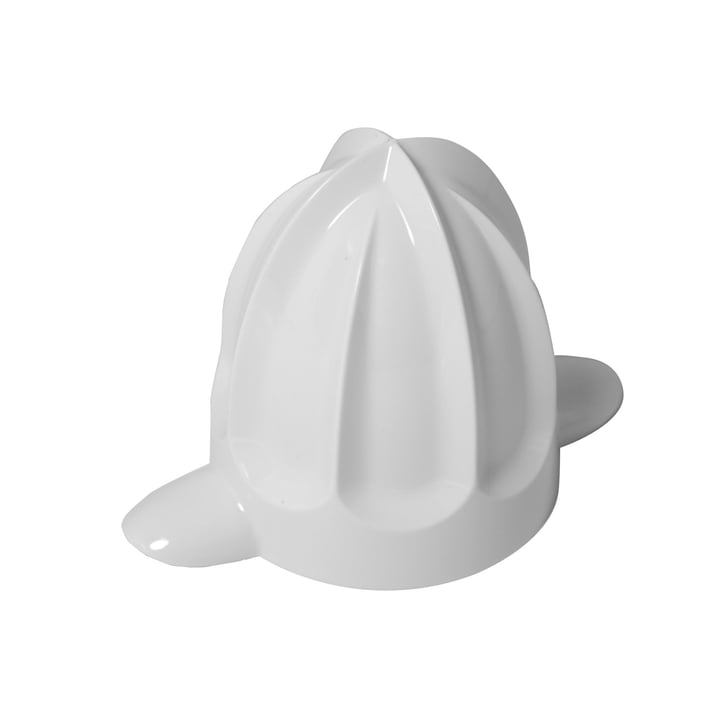 Alessi Replacement cone for electronic lime squeezer