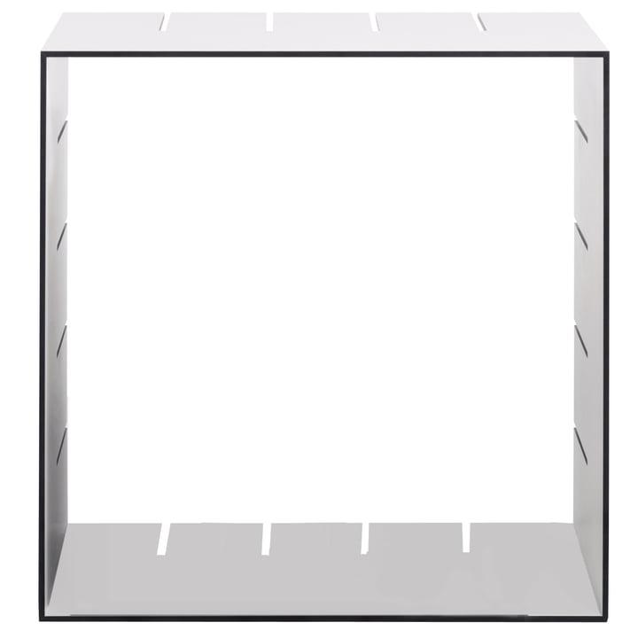 Müller Möbelwerkstätten - Konnex Shelf System - big single box