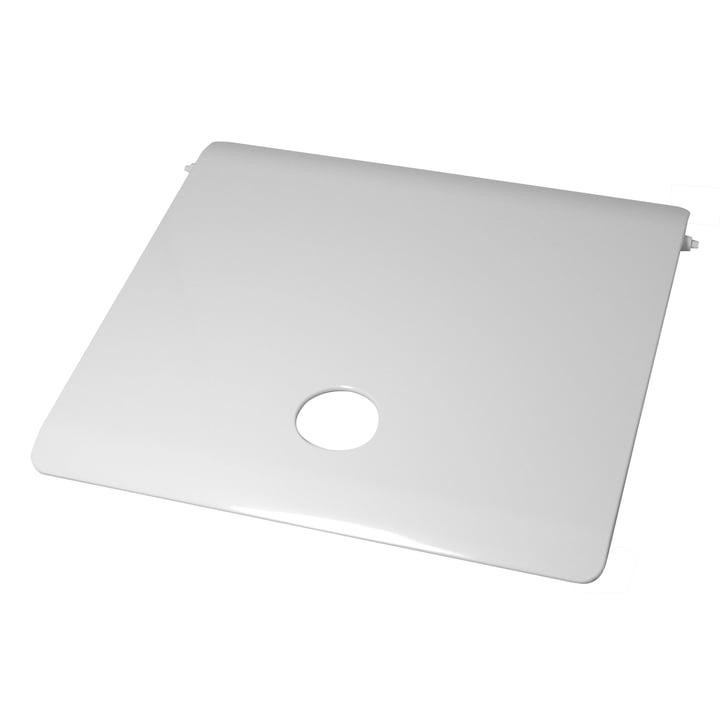 Kartell Componibili square 4972 white