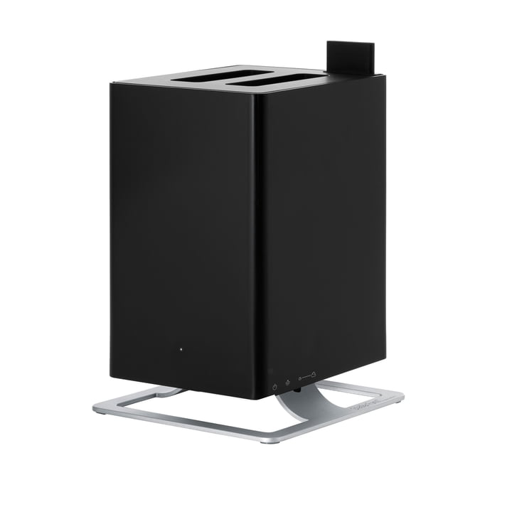 Stadler Form - Anton Humidifier, black