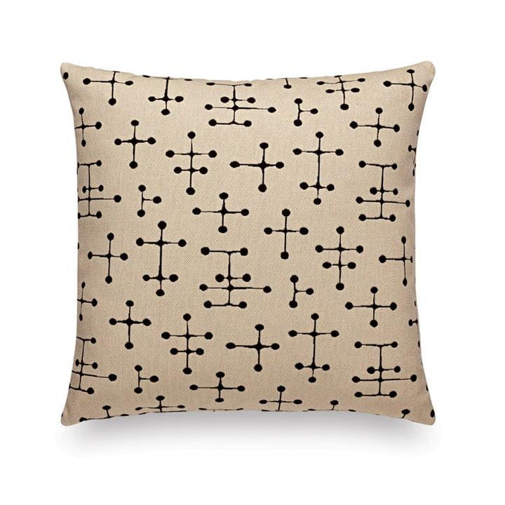 Vitra - cushion Maharam Small Dot Pattern Document