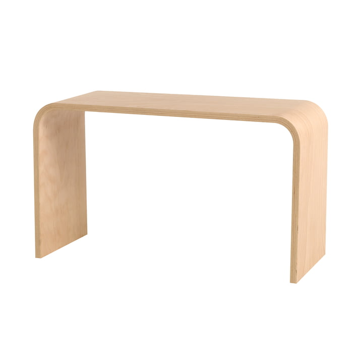 Sit by Tojo , designed by Alexander Schenk