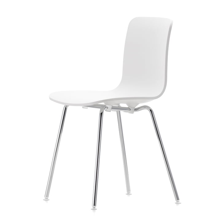 Vitra - Hal Tube chair
