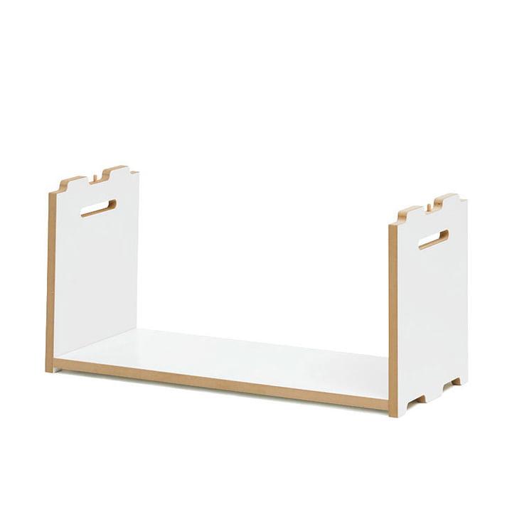 Tojo Hochstapler shelf system