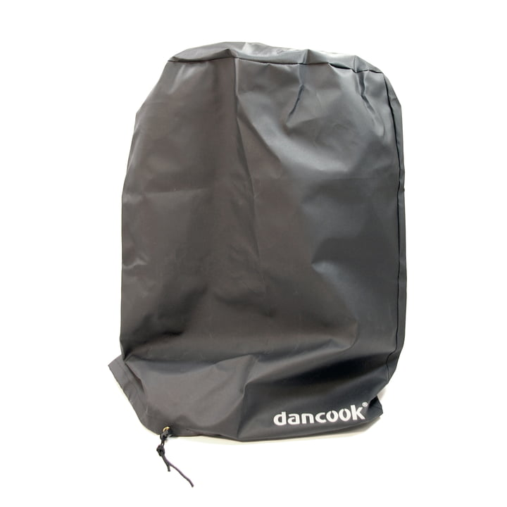 Dancook weather cover for kettle grills 1000, 1600