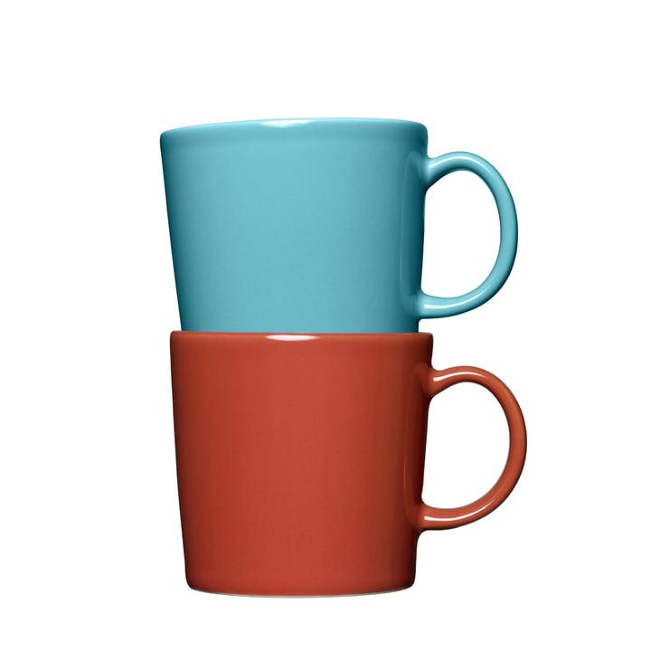 Iittala - Mug with grip