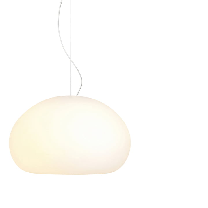 Muuto - Fluid Pendant Light