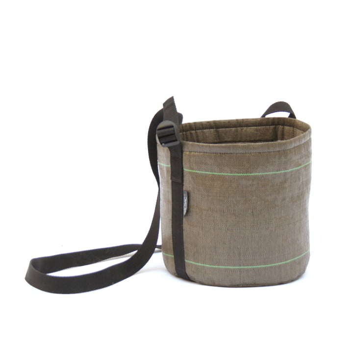 Bacsac Pot Suspendu hanging bag - 10 litres