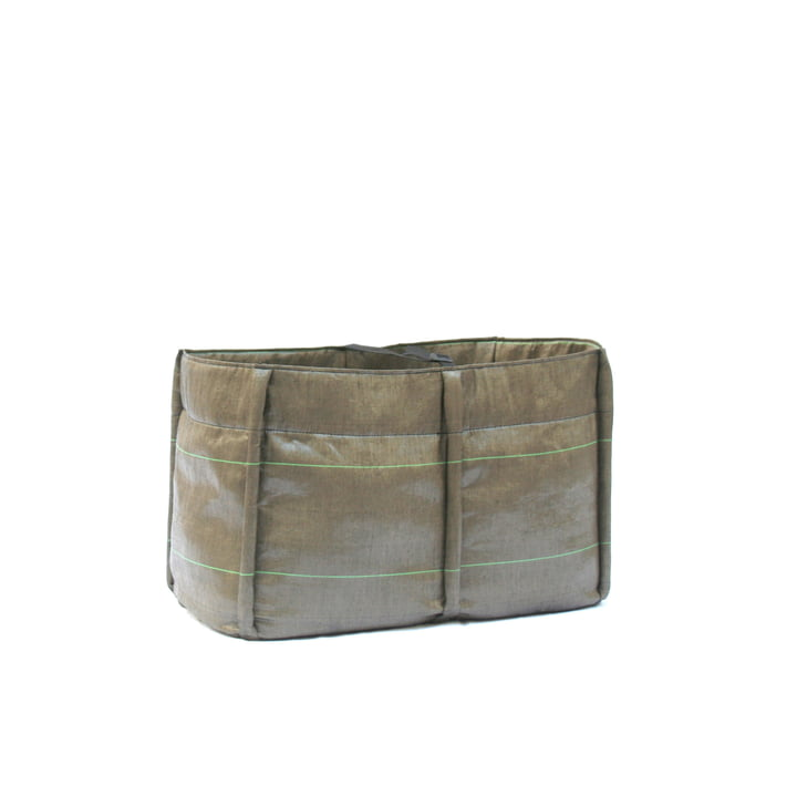 Baclong Plant bag 2, 70 l / Geotextile from Bacsac