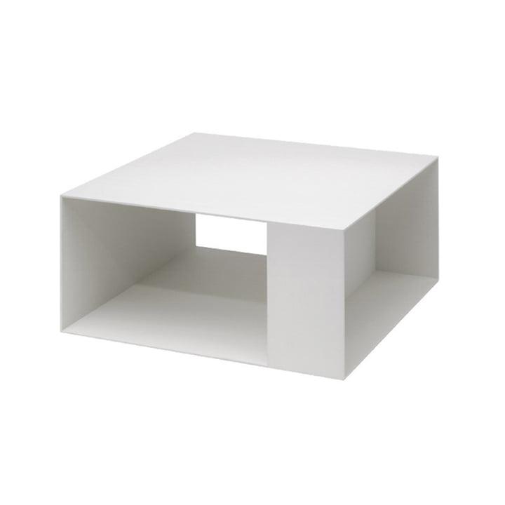 Schönbuch - Match Table T2, white