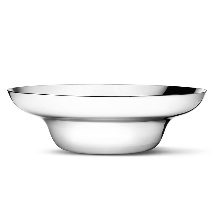 Georg Jensen - Alfredo Salad Bowl SS