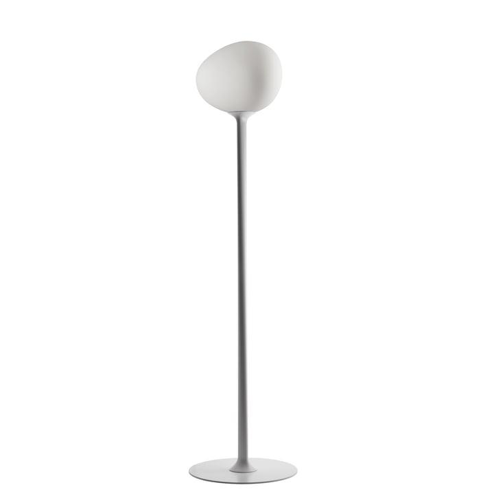 Foscarini - Gregg Floor Lamp - media - alta