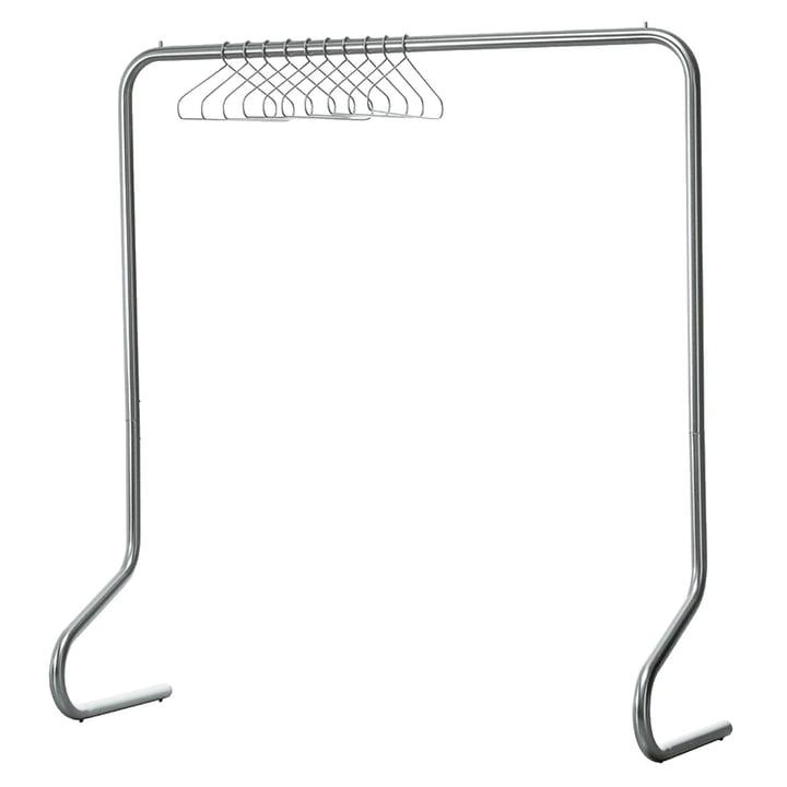 Cappellini - Hangman clothes rack - 150cm
