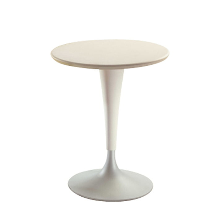 Kartell - Dr. Na Bistro Table