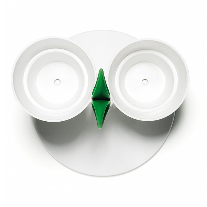 Normann Copenhagen - Herb Stand with Scissors