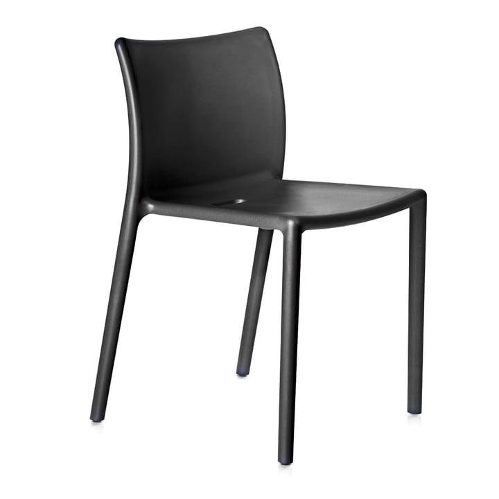 Air Chair, black