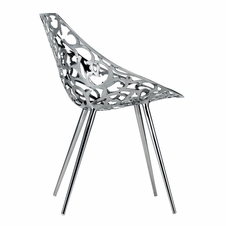 Driade - Miss Lacy chair