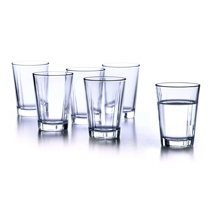 Rosendahl - Grand Cru Water Glasses