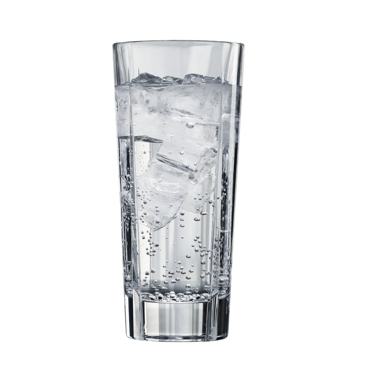 Rosendahl - Grand Cru Longdrink-Glass
