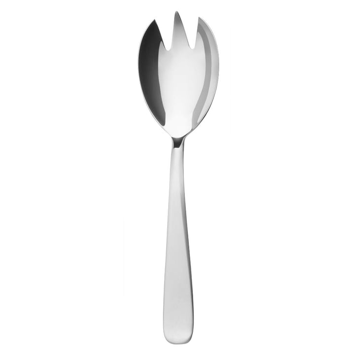 salad cutlery woprswede by carl mertens. Black Bedroom Furniture Sets. Home Design Ideas