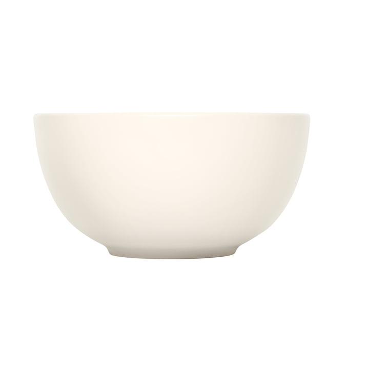 Iittala - Teema Bowl 1.65 l, white