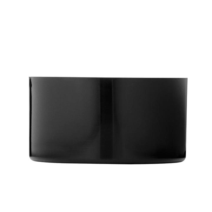 Rig-Tig by Stelton - Coffee Collector, black