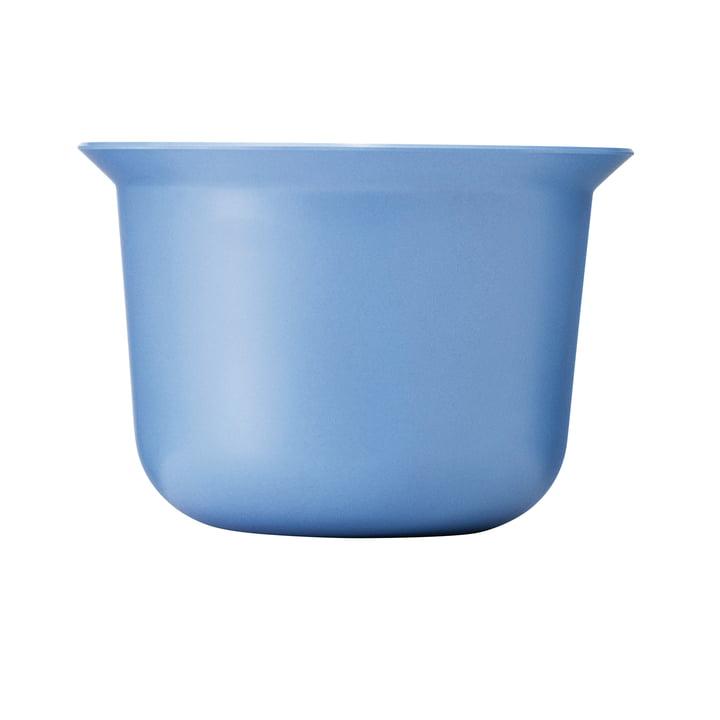 Rig-Tig-mixing bowl