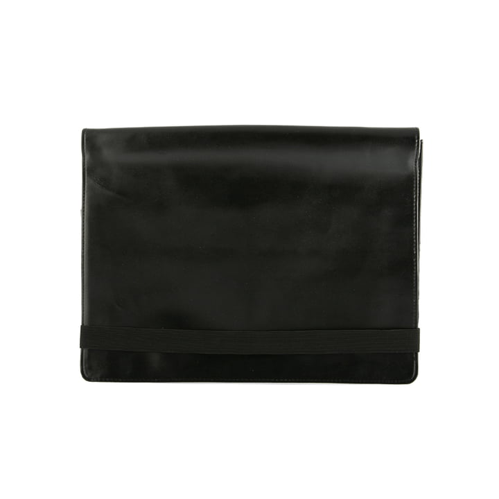 Moleskine - Laptop-Bags, 15 inches, black